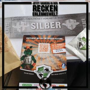 Silber-Ticket_Antje-koschorreck_Rahmen