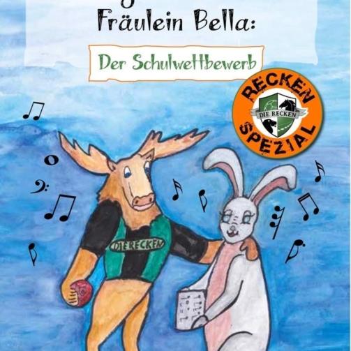 Titel_Kinderbuch