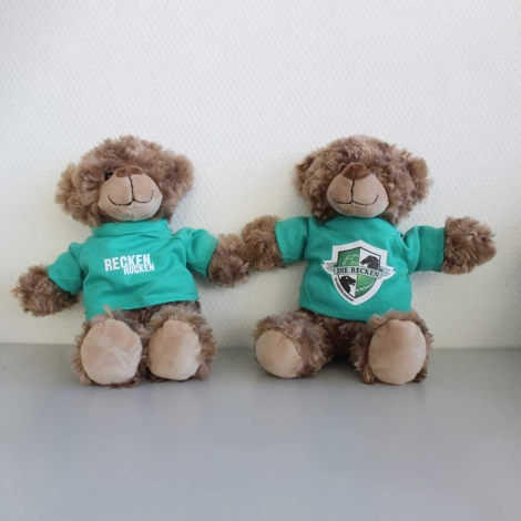00417-Produktbilder-Teddy-LY03