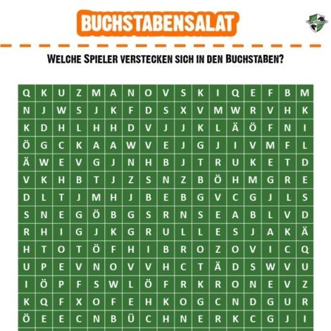 Stay Home_Buchstabensalat