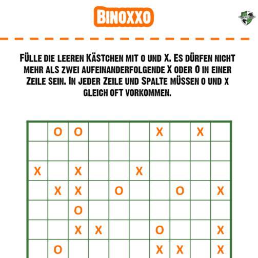 Stay Home_Binoxxo