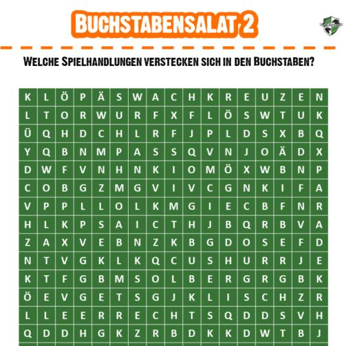 Stay Home_Buchstabensalat 2